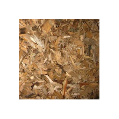 Wood Chip - G30 loose load x m³